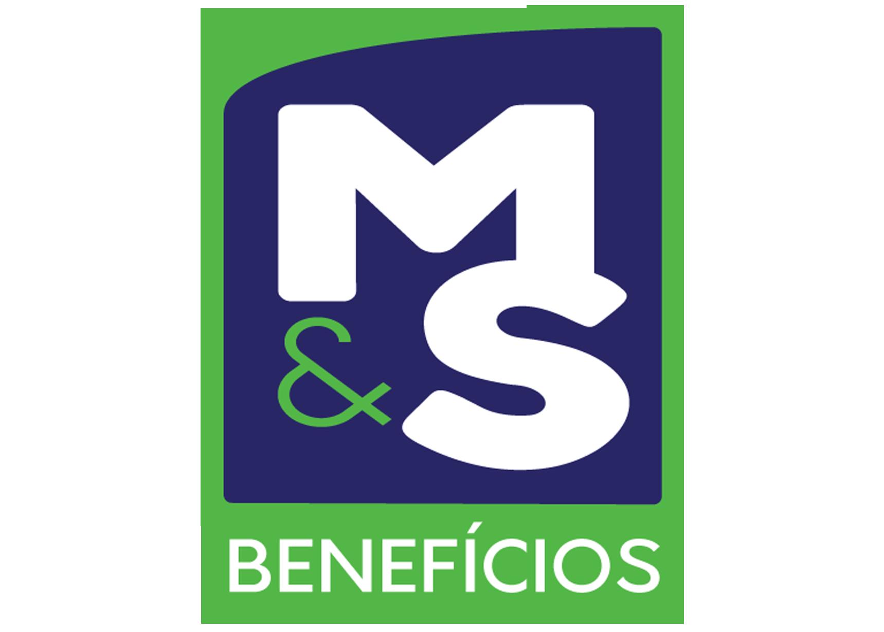 M&S Benefícios